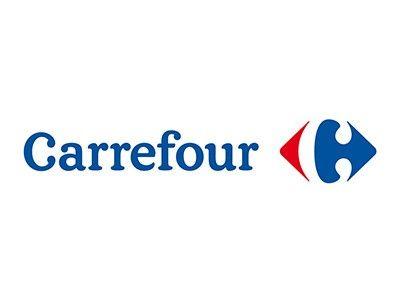 Vos boutiques - Centre commercial Carrefour Grand Evreux   Magasin ... 8982f8fe0757