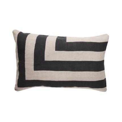 Jitter Bug Pillowcase