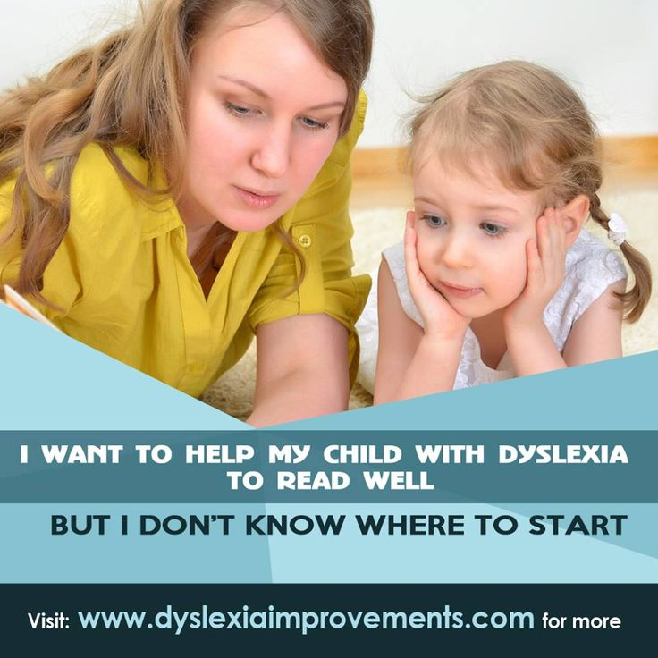 Super Important for Parents: Have You Discovered the Huge Number of FREE videos at www.dyslexiaimprovements.com? I've been adding to them every week, and the feedback is so positive. If you haven't seen them for yourself then go and enjoy them because I made them for YOU and for your child.   #Dyslexia #DyslexiaImprovements #VisualDyslexia #Parents #Child #Learn