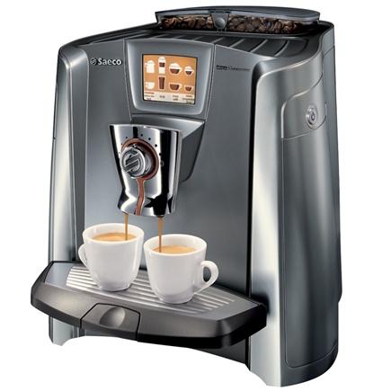 Best 25 small espresso machine ideas on pinterest for Best luxury coffee maker