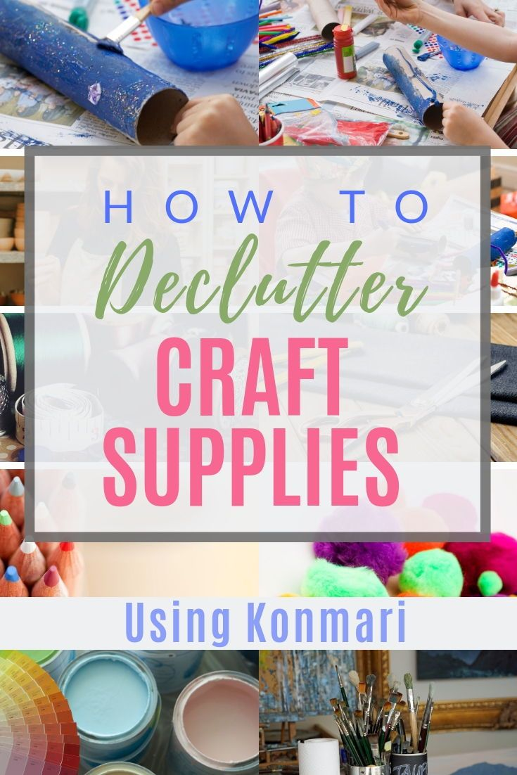 Pin On Decluttering Organizing Tips