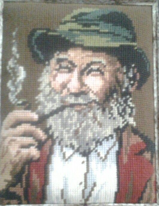 Dilek Kaya