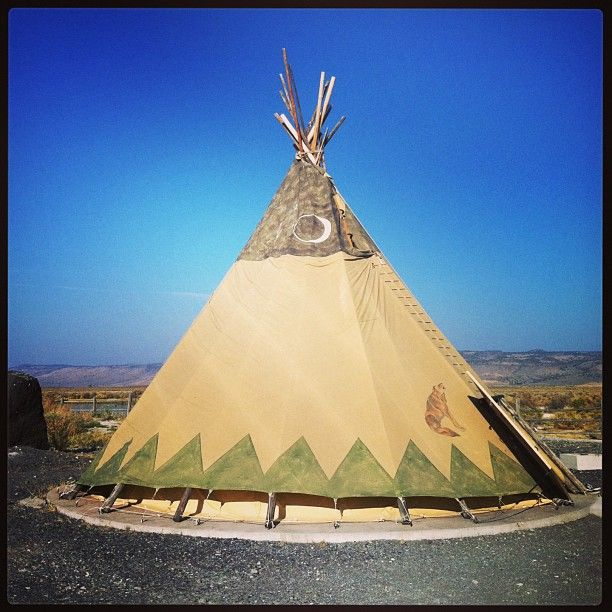 1000+ Images About Teepee On Pinterest