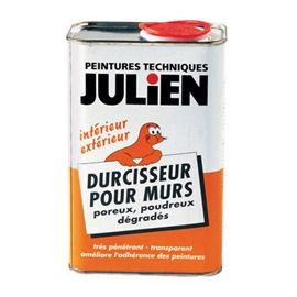 http://www.castorama.fr/store/Durciceur-pour-murs-JULIEN-2l5-PRDm734000.html?navAction=jump&isSearchResult=true