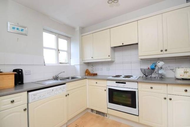 1 bedroom flat for sale in Otter Close, Stratford E15 - 26592611
