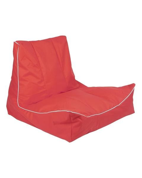 Sit-On Floating Sitzsack