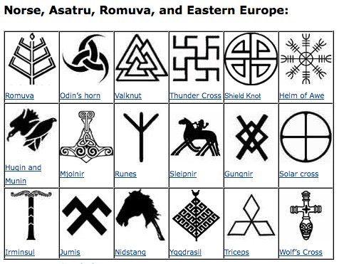 Mejores 60 imágenes de Symbolism en Pinterest   Geometría sagrada ...