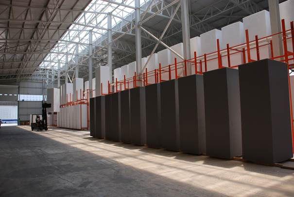 Karbon Takviyeli Levha ve Bloklar http://www.hekimyapi.com/hekimpor/detay-urun/Karbon-Takviyeli-Levha-ve-Bloklar/63/71/0