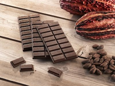 Espai Xocolata Simón Coll, a Sant Sadurní d'Anoia, a l'Alt Penedès #sortirambnens