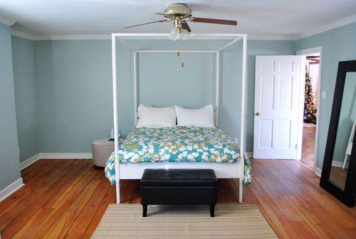 17 Best Ideas About Aqua Paint On Pinterest Aqua Paint