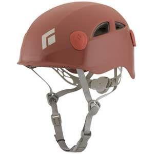 Half Dome Helmet Deep Torch