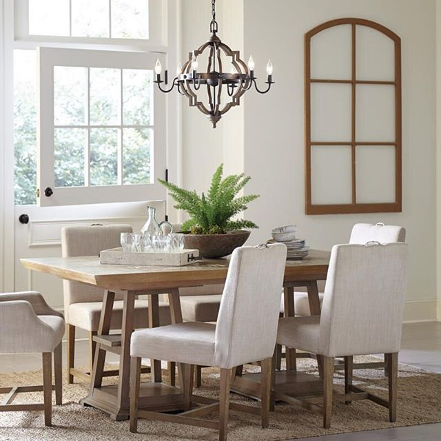 Dining Rooms Dining Room Lighting Ideas And Arrangements: 132 Best Dining Room Lighting Ideas Images On Pinterest