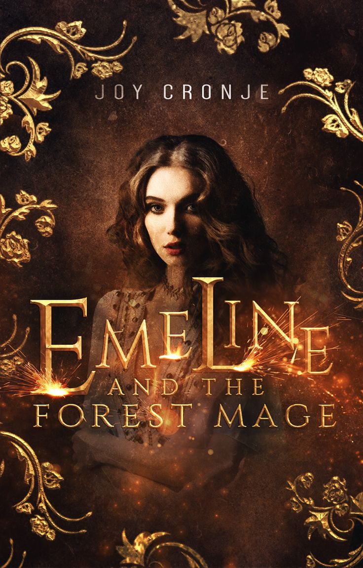 Book Cover Fantasy : Best images about urban fantasy books on pinterest