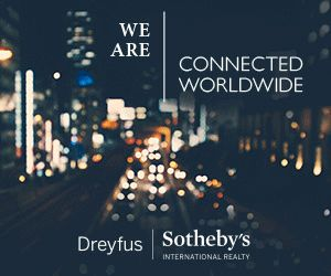 Sotheby's International Realty Creatives | Moat