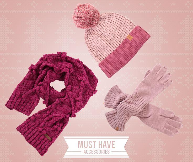 #Timberland #ONeill #gloves #scarf #cap #winter #fashion #GaleriaMarek #GaleriaMarek.pl