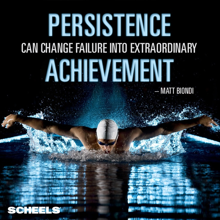 Persistence Motivational Quotes: 94 Best Sales Motivational Quotes Images On Pinterest