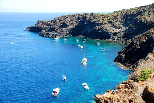 Pantelleria one of my favorite vacation spots!!!