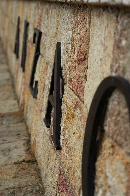 Visit Anzac Cove, Gallipoli, Turkey, preferably for ANZAC day
