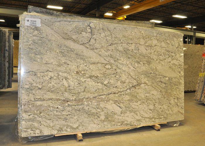 Brazilian Granite Slabs Wholesale : Monte carlo granite countertops google search