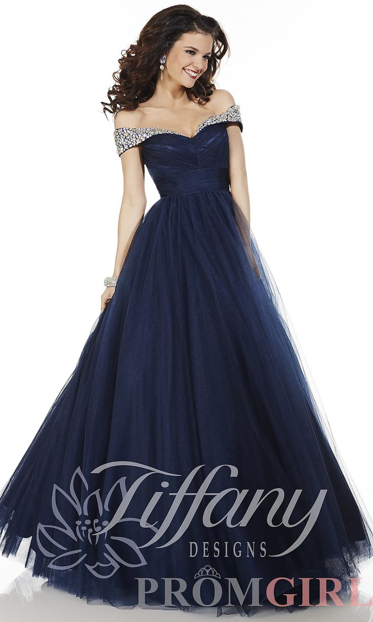 Celebrity ball gowns evening dresses