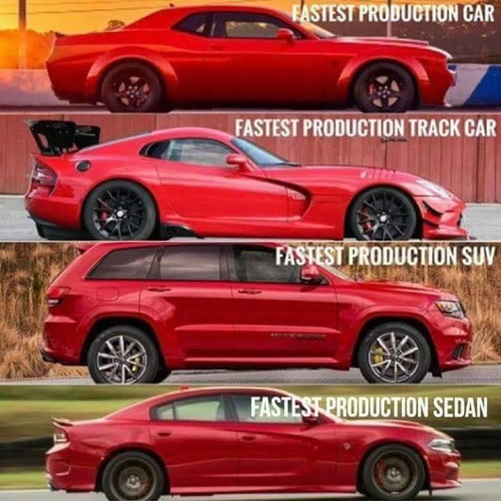 648 best MOPAR FANS images on Pinterest | Mopar, Cars and Muscle cars