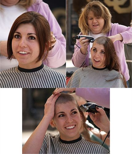 barbershop hair styles 84 best getting a haircut images on hair cut 4804