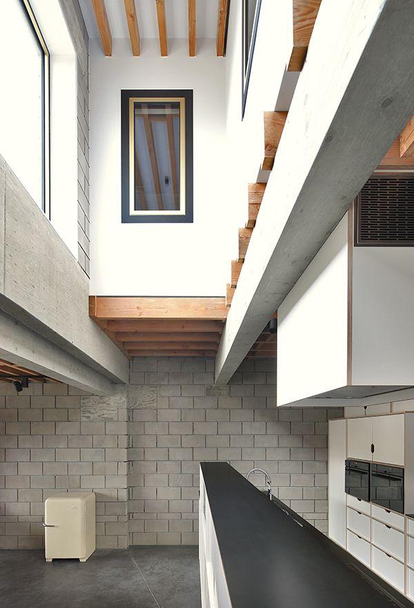 817 best images about architect on pinterest studios for Dujardin 817