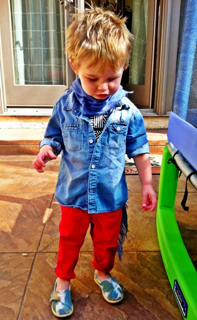 Best 25+ Style for kids images on Pinterest | Babies clothes, Kids ...