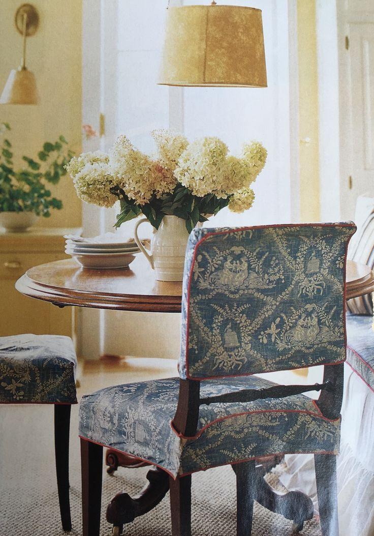 712 best slipcovered style images on pinterest | slipcovers, chair
