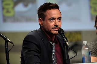 Robert Downey Jr. to suit up as 'Iron Man' in new Spiderman film - http://www.sportsrageous.com/entertainment/robert-downey-jr-suit-iron-man-spiderman-film/18219/