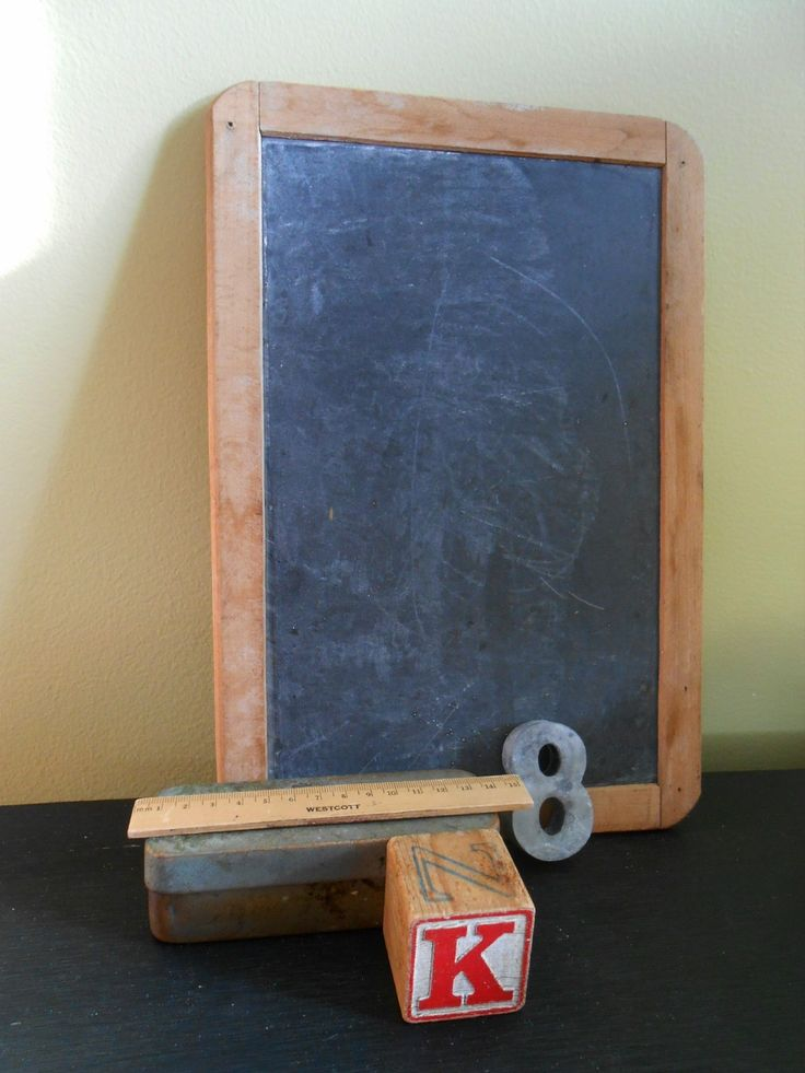 8 best chalkboard creations images on pinterest home for Urban farmhouse creations