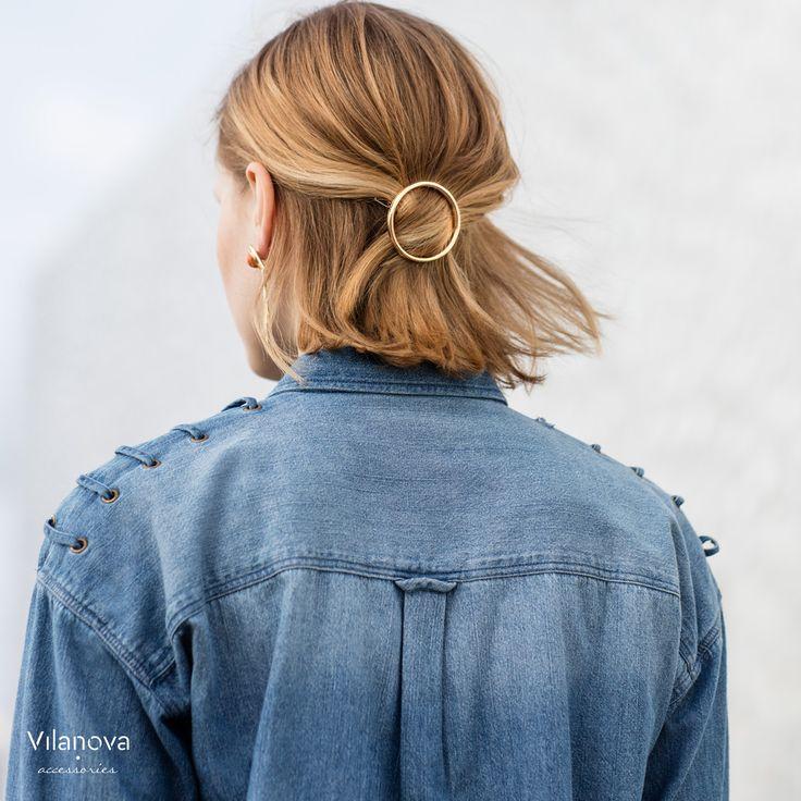 Product Details <3 #vilanova #vilanova_accessories #vilanovaaccessories #summer #collection #accessories #allaboutyou #isallaboutyou #details #howtowear #hairaccessories