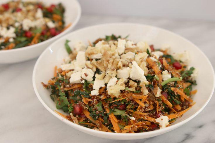 THE-super-salad