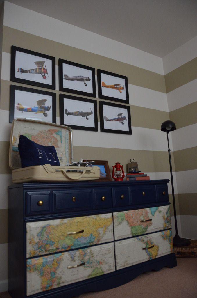 Project Nursery - DSC_02451