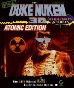 Duke Nukem Mobile 2 (128x160)    Download here: http://www.mediafire.com/file/in74m44grdom4ia/duke_nukem_2_k500.jar