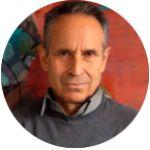 Juan Gomila (Barcelona, 1942) es uno de los artistas referenciales en el panorama español posterior al desarrollo del arte Pop. Su trabajo, que se inicia en los años sesenta, se propone como una reflexión lúcida acerca del valor del color y de los signos en un mundo saturado de señales y de códigos. Así, cabe afirmar que desde la época en que representó a España en la Bienal de Alejandría (1974, Primer Premio) o en la Bienal de Sao Paulo (1977), Gomila ha insistido...