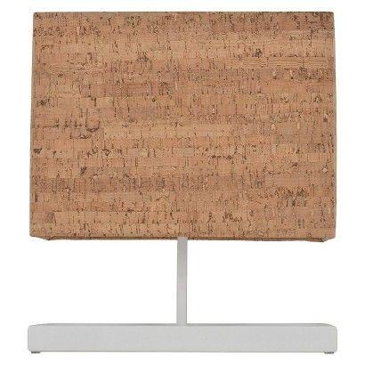 Room Essentials™ Metal Lasso Table Lamp