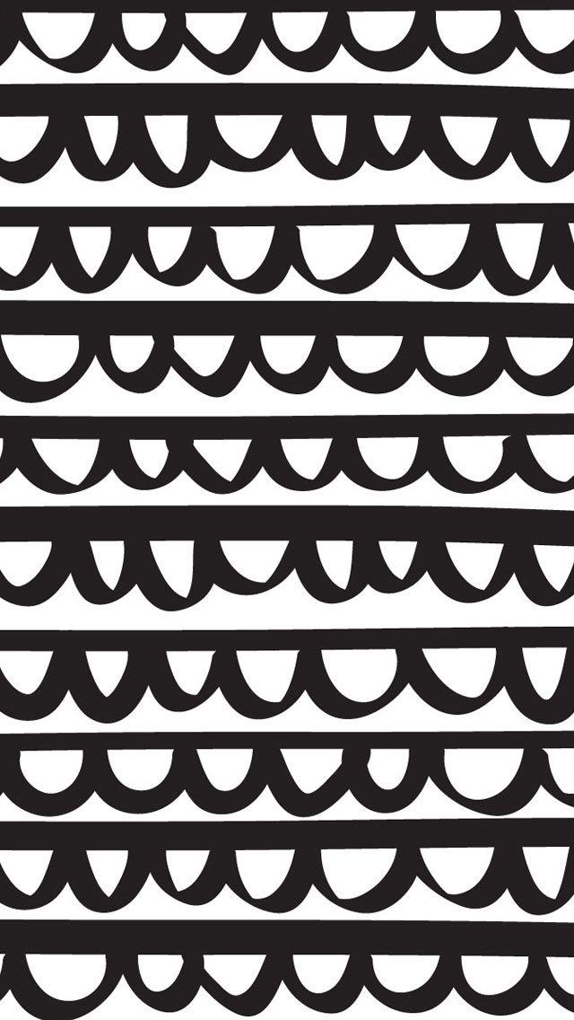 bando-frills-640x1136.jpg (640×1136)