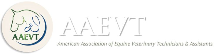 American Association of Equine Veterinary Technicians and Assistants