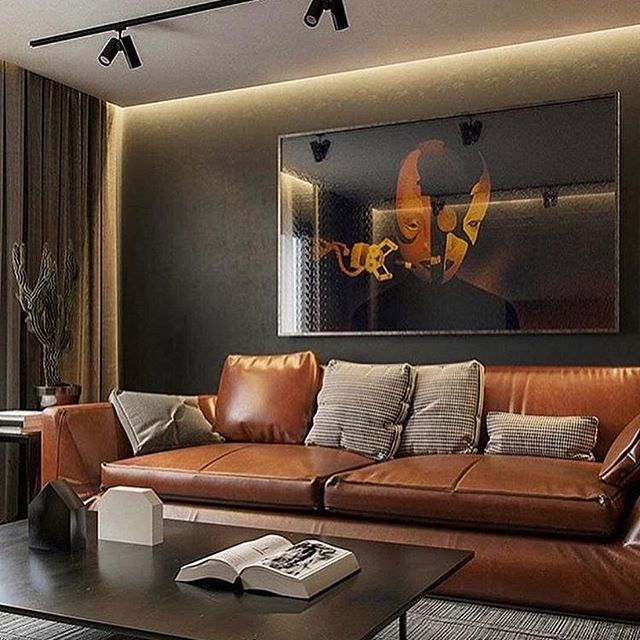 New The 72 Best Home Decor Ideas Today With Pictures Ideas What Are Your Thoughts About This Place If You Are Lookin Home Decor Online Home Decor Home