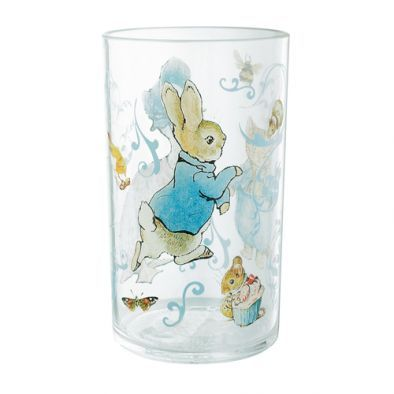 95 Best Peter Rabbit Images On Pinterest Peter O Toole