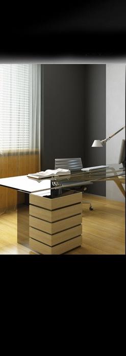 Επιπλα Κουζινας #furniture