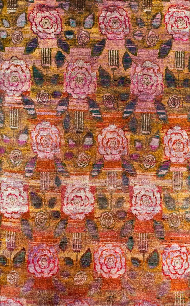 129 best roses images on pinterest a5 art prints and for Aithihya mural painting fabrics
