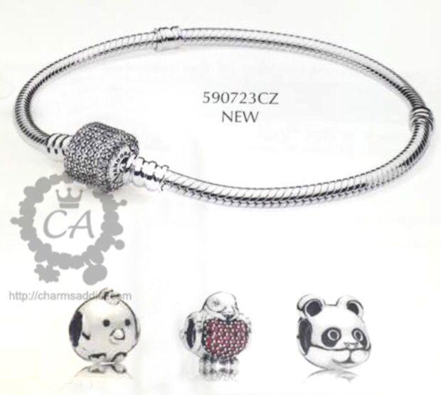 Pandora Jewelry Orlando: 333 Best Pandora Images On Pinterest