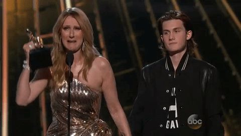 New trending GIF on Giphy. crying icon celine dion bbmas 2016 celine. Follow Me CooliPhone6Case on Twitter Facebook Google Instagram LinkedIn Blogger Tumblr Youtube