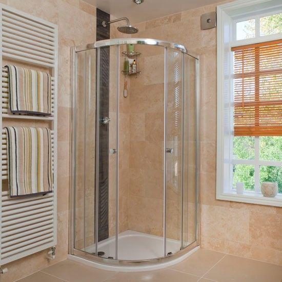 """Über 1000 Ideen zu """"Classic Bathroom auf Pinterest  Badezimmer"""