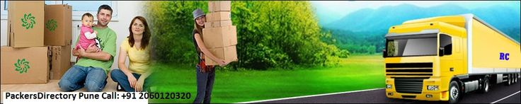 Packersdirectory offer full comprehensive movers and packers and relocation  service to customers all across India and abroad http://packersdirectory.com/