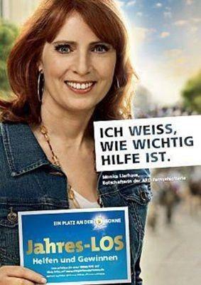 Mit dem Einsatz der Moderatorin Monika Lierhaus hatte die ARD-Fernsehlotterie viel Aufmerksamkeit auf sich gezogen. Die Kritik war an dieser Stelle groß und offensichtlich trägt diese Kritik nun auch Früchte, denn es wurde bekannt gegeben, dass das Konzept der Fernsehlotterie erneut geändert werden soll.