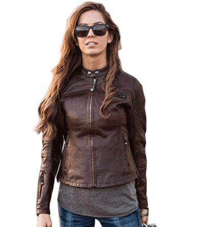 Leather Fashion is online retailer of Best and cheap Leather jackets for men.  We also offer motorcycle leather jackets suit, movies leather jackets, replica leather jackets and women leather jackets with other leather products and custom made Leather jackets.