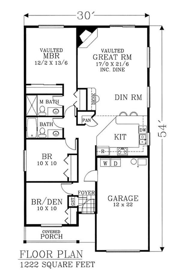 11 best house plans images on pinterest